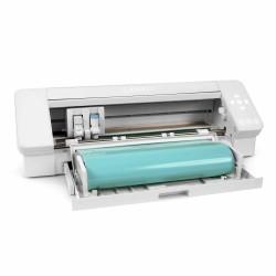 Sublimadora 8 En 1 Plotter Corte Cameo 4 Impresora L3110