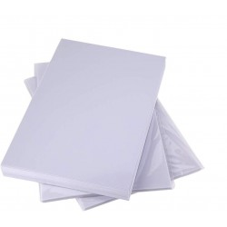 Dacter Inkjet Espejo x  50 unidades