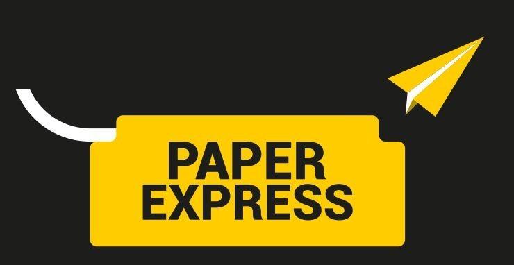 Paper Express SAS